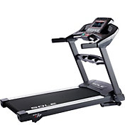 SOLE S77 Treadmill