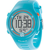 Soleus Sprint Running Watch