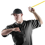 SKLZ Baseball Power Combo Trainer