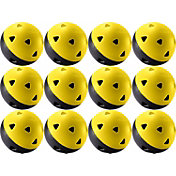 SKLZ Mini Impact Balls - 12 Pack