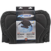Shoreline Marine Universal Sit on Top Kayak Seat