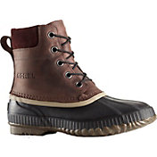 SOREL Men's Cheyanne Lace 200g Winter Boots