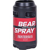 SABRE Frontiersman Bear Spray Bike Holster