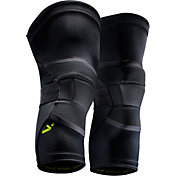 Storelli Bodyshield Goalie Knee Guards