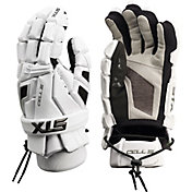 STX Men's Cell III Lacrosse Gloves