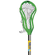 STX FiddleSTX Mini Power Lacrosse Stick