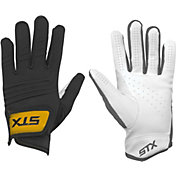 STX Women's Breeze Lightweight Field Hockey/Lacrosse Gloves