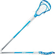 STX Women's Exult 200 on AL 6000 Complete Lacrosse Stick