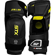 STX Stallion 500 Junior Hockey Elbow Pads