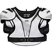 Sher-Wood Junior Rekker EK5 Ice Hockey Shoulder Pads