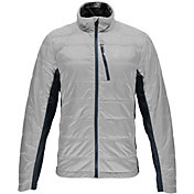 Spyder Men's Glissade Insulated Jacket
