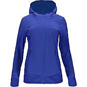 Spyder Women's Caydence Full Zip Jacket