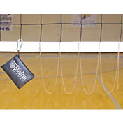 Tandem Net Setter with Carrying Pouch