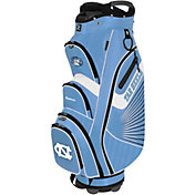 Team Effort UNC Tar Heels The Bucket II Cooler Cart Bag