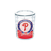 Tervis Philadelphia Phillies Collectible 2.5oz Shot Glass