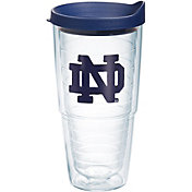 Tervis Notre Dame Fighting Irish 24 oz Tumbler