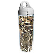 Tervis Realtree Max-4 Wrap Water Bottle