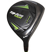 Top Flite 2016 Tour Fairway Wood