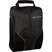 Top Flite 2016 Shoe Bag