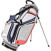 Top Flite Women's 2017 Flawless Stand Bag