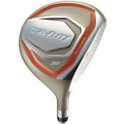 Top Flite Women's 2016 XL Fairway Wood