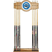 Trademark Games Orlando Magic Cue Rack