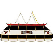 Trademark Games Brown Bears 40'' Tiffany Lamp