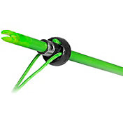 TRUGLO Bowfishing Arrows Slides, Stops and Nocks