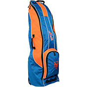 Team Golf New York Mets Travel Cover