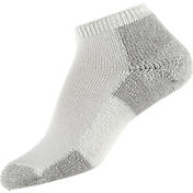 Thor-Lo Original Low Cut Padded Socks