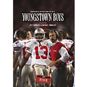 ESPN Films 30 for 30: Youngstown Boys DVD