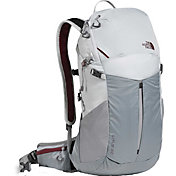 The North Face Litus 22L Daypack - Past Season