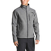 The North Face Men's Apex Bionic 2 Soft Shell Jacket