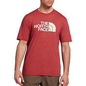 The North Face Men's Half Dome T-Shirt