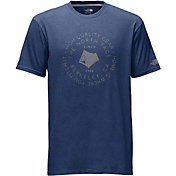 The North Face Men's Pitchin T-Shirt