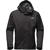 The North Face Men's Tall Venture 2 Jacket