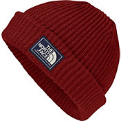 The North Face Salty Dog Hat