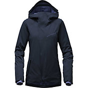 The North Face Women's Mendelson Insulated Jacket