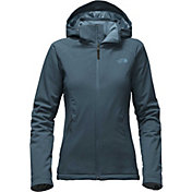 The North Face Women's Apex Elevation Insulated Jacket - Past Season