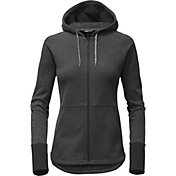 The North Face Women's EZ Full Zip Hoodie
