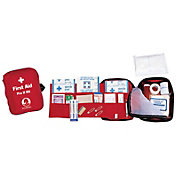 Stansport Pro II Emergency First Aid Kit