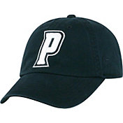 Top of the World Men's Providence Friars Black Crew Adjustable Hat