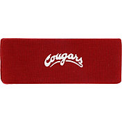 Top of the World Women's Washington State Cougars Crimson Knit Headband