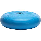 STOTT PILATES 20'' Stability Cushion