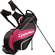 Shop Women S Golf Bags Golf Galaxy