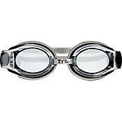 TYR Corrective Optical Swim Goggles