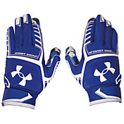 Under Armour Adult Heater Batting Gloves