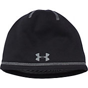 Under Armour Boys' Elements Beanie 2.0