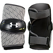 Under Armour Men's Nexgen Lacrosse Arm Guards