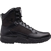 Under Armour Men's Stellar Tactical Boots